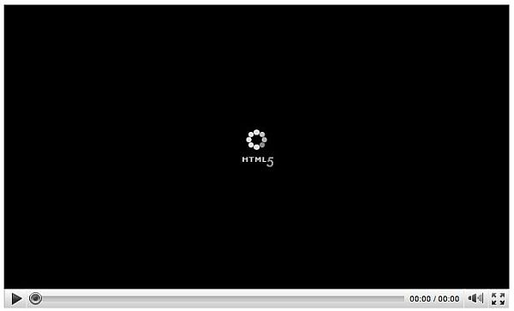 Indul a HTML5-ös YouTube videólejátszó