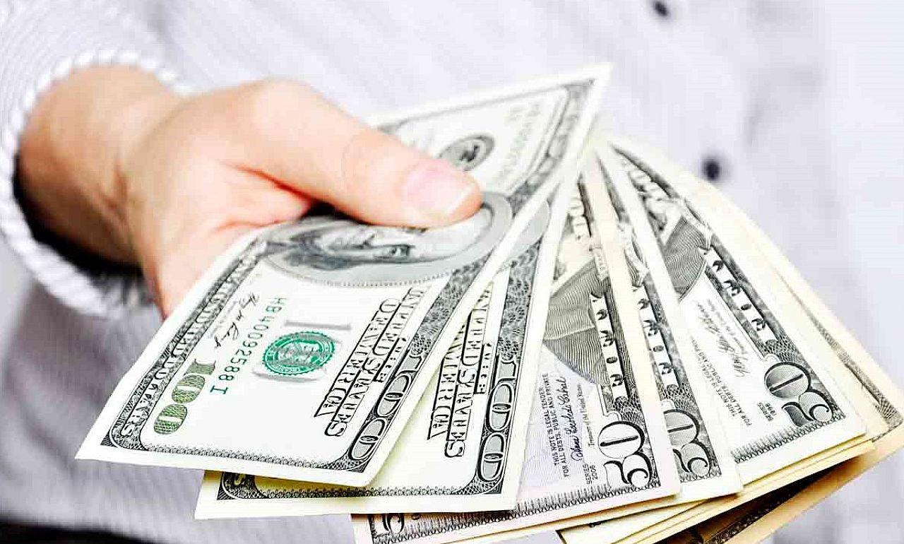 mit lehet keresni a pénzzel