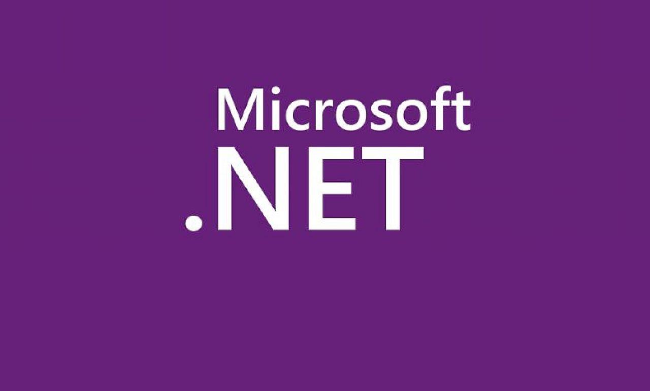 ca111129ab Megszűnik a külön .NET Framework és a .NET Core - ezek után csak egy ...